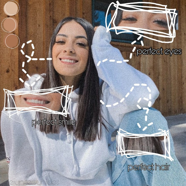 #freetoedit #sabinahidalgo #nowunited #edit