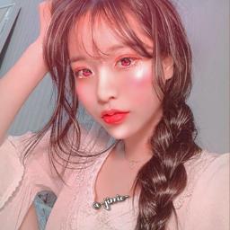 ulzzang korean edit manipulation manipulationedit