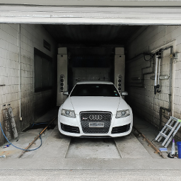 rs rs6 audi power powerful
