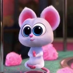 freetoedit mouse sweetmouse talış teamqueenmerye13