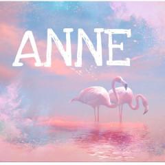 flamingo_girlxx