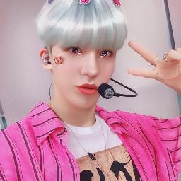 yunho yunhoateez ateez kpop edit