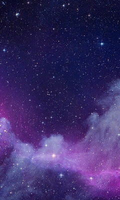freetoedit galaxy purplegalaxy purplesky galaxies