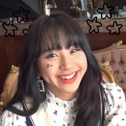 freetoedit messy chaeyoung twice kpop