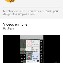 freetoedit youtubechannel