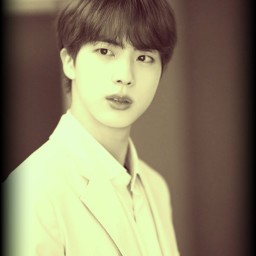 kpop kpopedit bts btsedit jin freetoedit