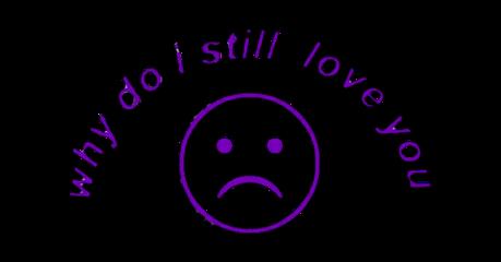 anime sad suicide tumblr asthetic freetoedit