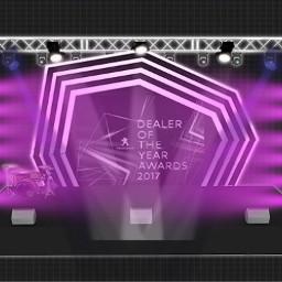 stagelights lightingdesign