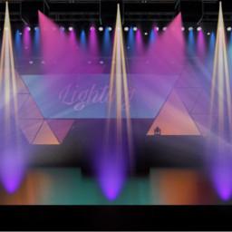 freetoedit stagelights lightingdesign