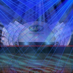freetoedit stagelights lighting