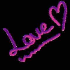 love aesthetic emoji meeori freetoedit