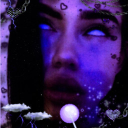 likeforlike like4like f4f follow4followback sharethis scenecore scary freetoedit