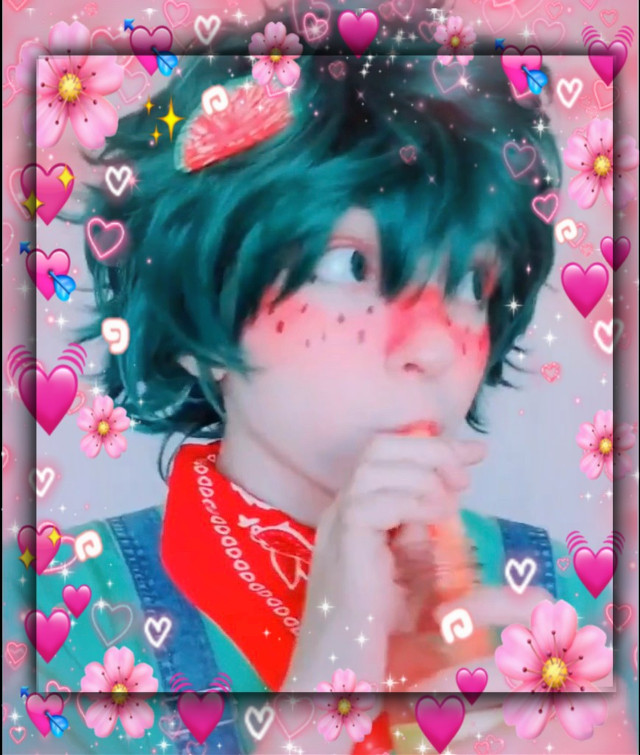i edited my favorite cosplayer @ pipcosplays on insta and what?! #freetoedit