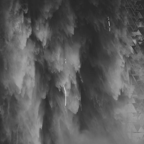 #interesting #water #вода #waterfall #водопад