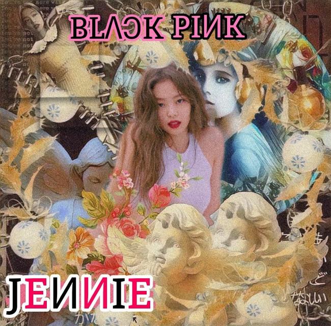 #jennie#jennieblackpink#blackpink