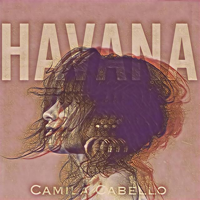 #freetoedit #camila_cabello #remixit