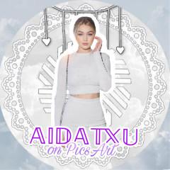 aidatxu