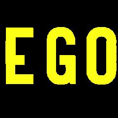freetoedit ego hoseok bts kpop