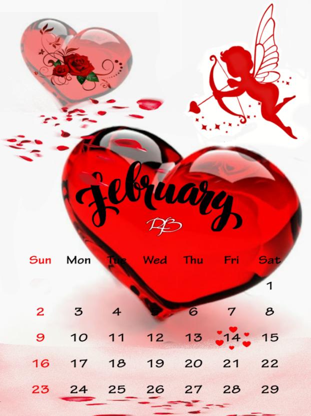 Happy Valentine #srcfebruarycalendar #februarycalendar https://picsart.com/i/318373385014201?challenge_id=5e341b3d04ed5a2be1e45141