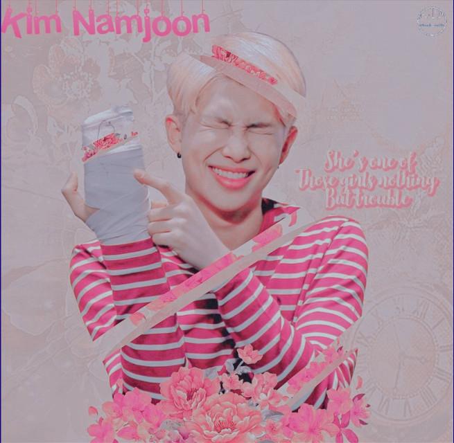#freetoedit #bts #namjoon #kimnamjoon #btsnamjoon #namjoonedit #kpopedit #kpop #aesthetic
