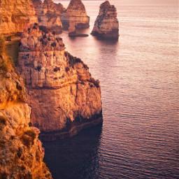 nature coastline cliffwalk beautifulview fromabove freetoedit