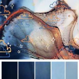 freetoedit marble texture wallpaper edit srcsunnyclouds sunnyclouds