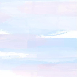 freetoedit background backgrounds tumbrl cute