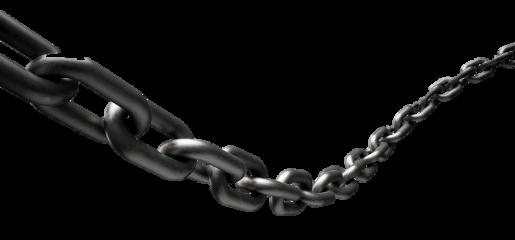 chain cadena cadenas anime sad freetoedit
