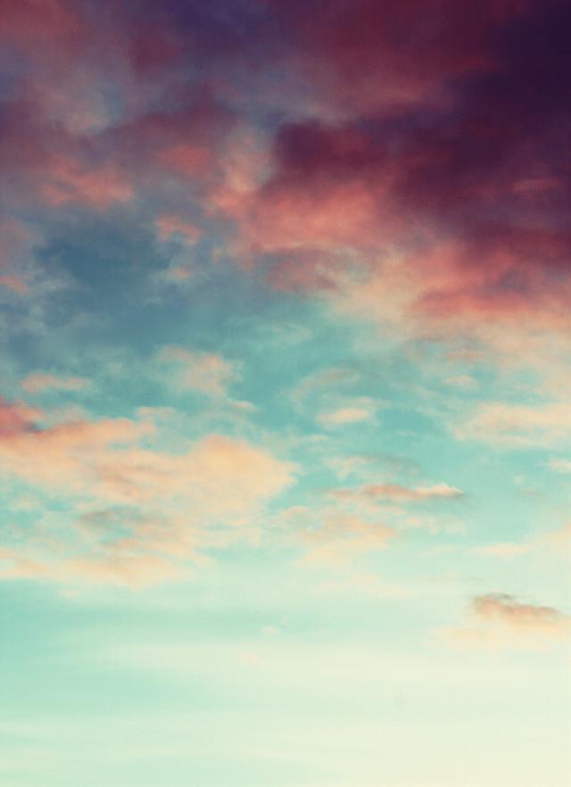 #nature #lookingup #skyandclouds #morninglight #skylover #naturephotography   #freetoedit