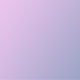 gradient background backgrounds freetoedit