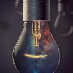 freetoedit space becreative ircgalaxysky galaxysky