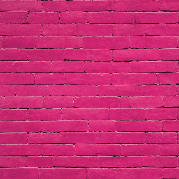 freetoedit background pink wall 4asno4i