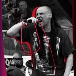 metal metalhead metalband metalmusic