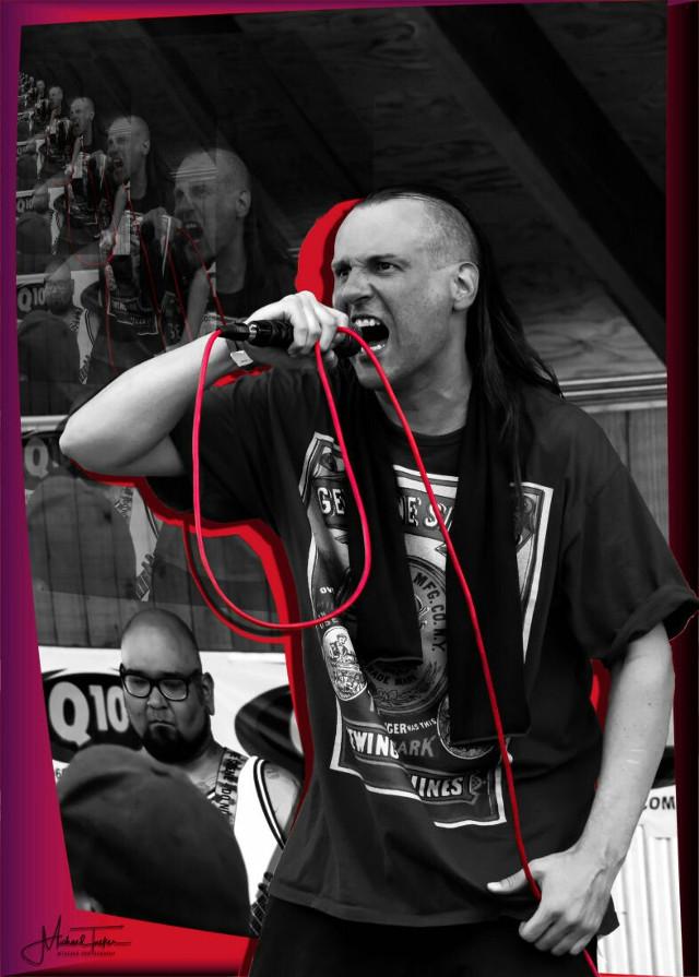 #metal #metalhead #metalband #metalmusic