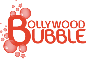 Bollywood Bubble | 1/28/2020