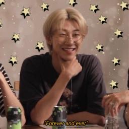 kpop seventeen seventeenminghao minghaoedit minghao freetoedit