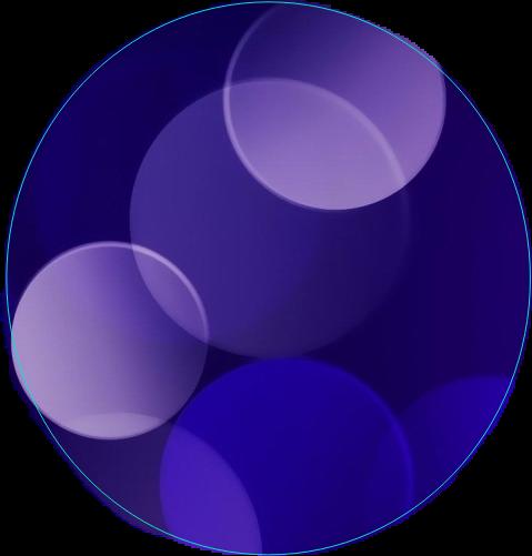 #фон #феолетовый #фиолетовыйфон #кружок #круги