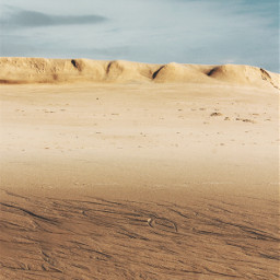 nature beachmood dunes beachdunes ripples freetoedit