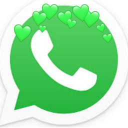 freetoedit whatsapp love