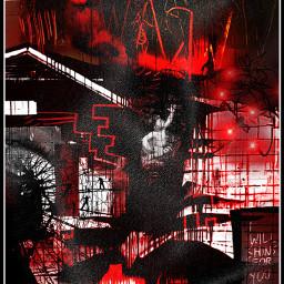 emotions art reality darkart grunge freetoedit