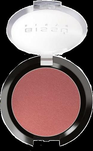 #bissu #cosmetics #blush #rubor