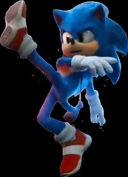 #sonic #sonicthehedgehog #sega #supersmashbrosultimate   #sonicmovie