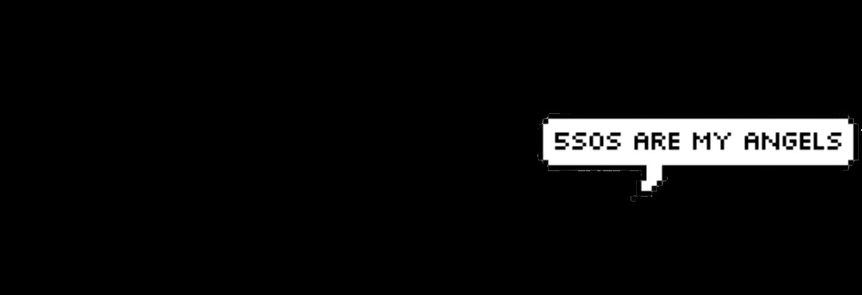 #5sos #5secondsofsummer