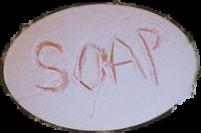 #melaniemartinez #crybaby #soap #melangas @lolgaga222 don't leave!!! 💕💕💕💕😣😣😣😥😥😥😭😭😭😭