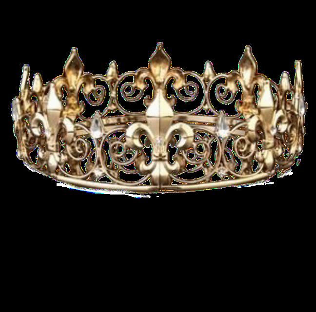 #crownsticker #crown #royalties #royalty #deliarisstickers #deliaris