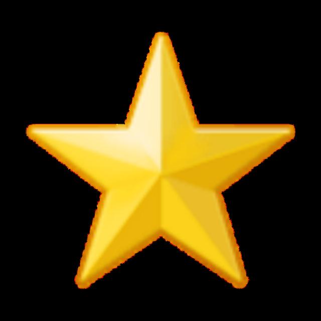#star #emojis😛 #staremoji