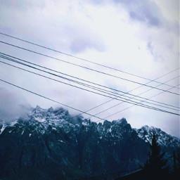 monta mountains nature live love freetoedit