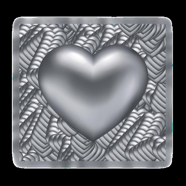 #freetoedit #kpop #aesthetic #heart #Remixit #Ftestickers #color #Meeori  ••••••••••••••••••••••••••••••••••••••••••••••••••••••••••••••• Sticker and Wallpaper Design : @meeori  Youtube : MeoRami / Meeori İnstagram : Meeori.picsart ••••••••••••••••••••••••••••••••••••••••••••••••••••••••••••••• Lockscreen • Wallpaper • Background • Png Freetoedit • Ftestickers Remix • Remixit ••••••••••••••••••••••••••••••••••••••••••••• @picsart •••••