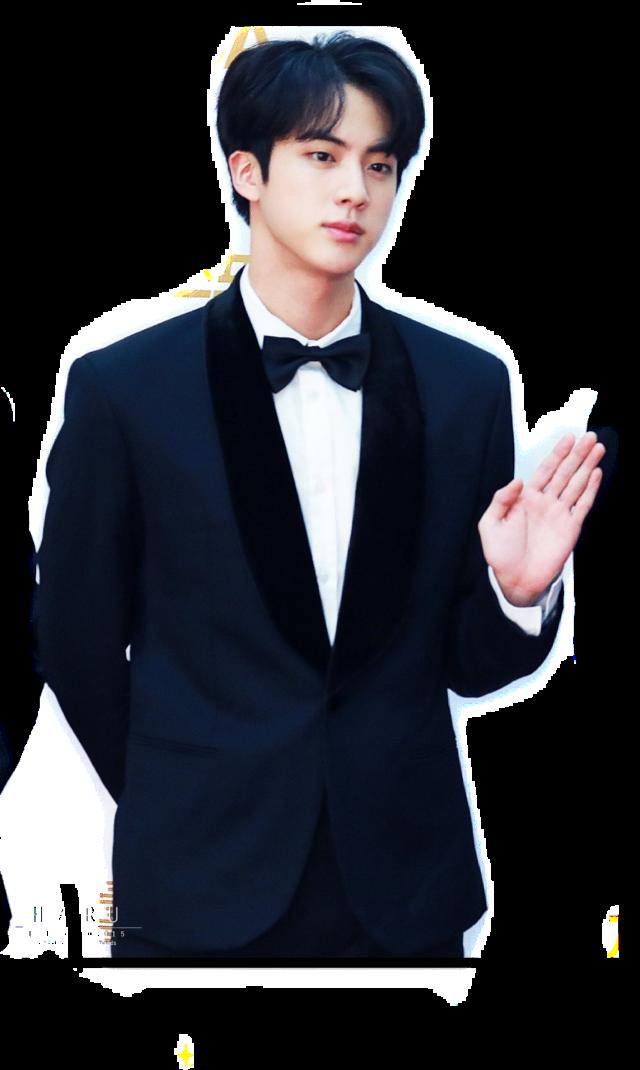 #bts#jin#seokjin#stickers