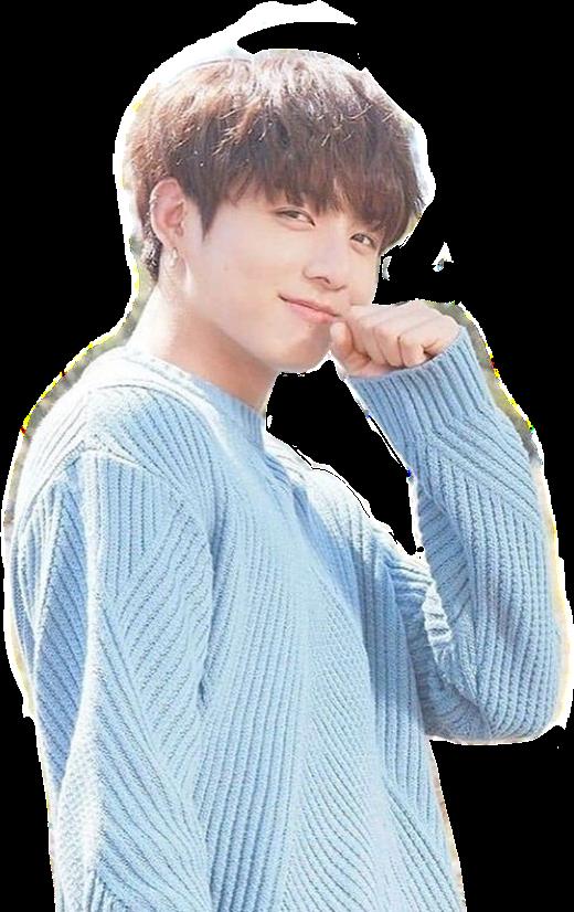 😭🌺💘❤ #jeonjungkook #jungkook #kookie #jk #bts